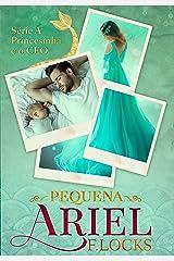 Pequena Ariel: A Princesinha e o CEO eBook Kindle