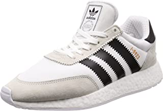 sneakers for cheap d5504 952b6 Adidas I-5923 Basket Mode Homme