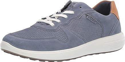 ECCO Men`s Soft 7 Runner Sneaker