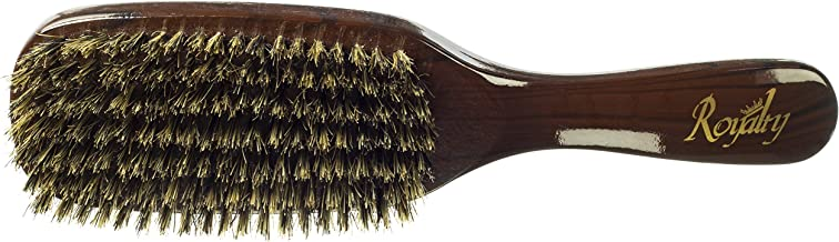Best royalty brush for sale Reviews