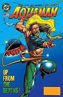 Best aqua thief 2 Reviews