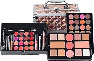 Amazon.com: Makeup Box with Makeup