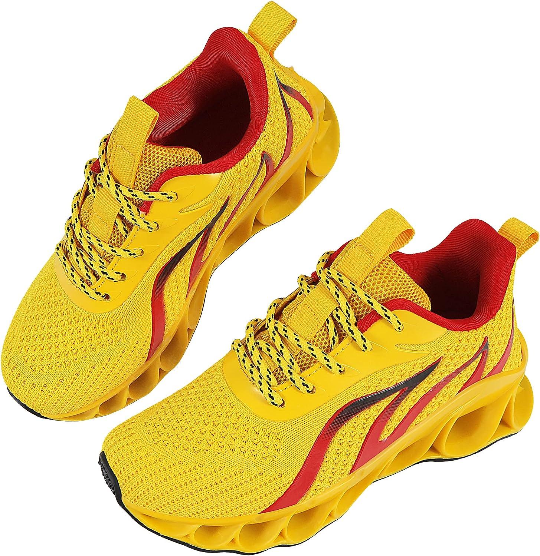 MOSHA Cheap super special price BELLE Boys Girls Running Big Little Safety and trust Kid Sneakers Lightweig