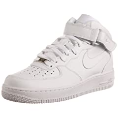 Nike womens air force 1 07 shoes Casual Women's Shoes