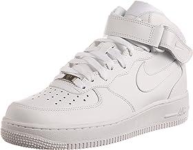 Nike Air Force - Zapatillas de Gimnasia para Hombre