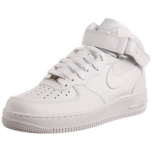Air Force 1: