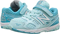 New Balance Kids KA680v3 (Infant/Toddler)