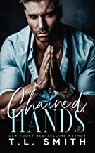 Chained Hands (Chained Hearts Duet Book 1) (English Edition)