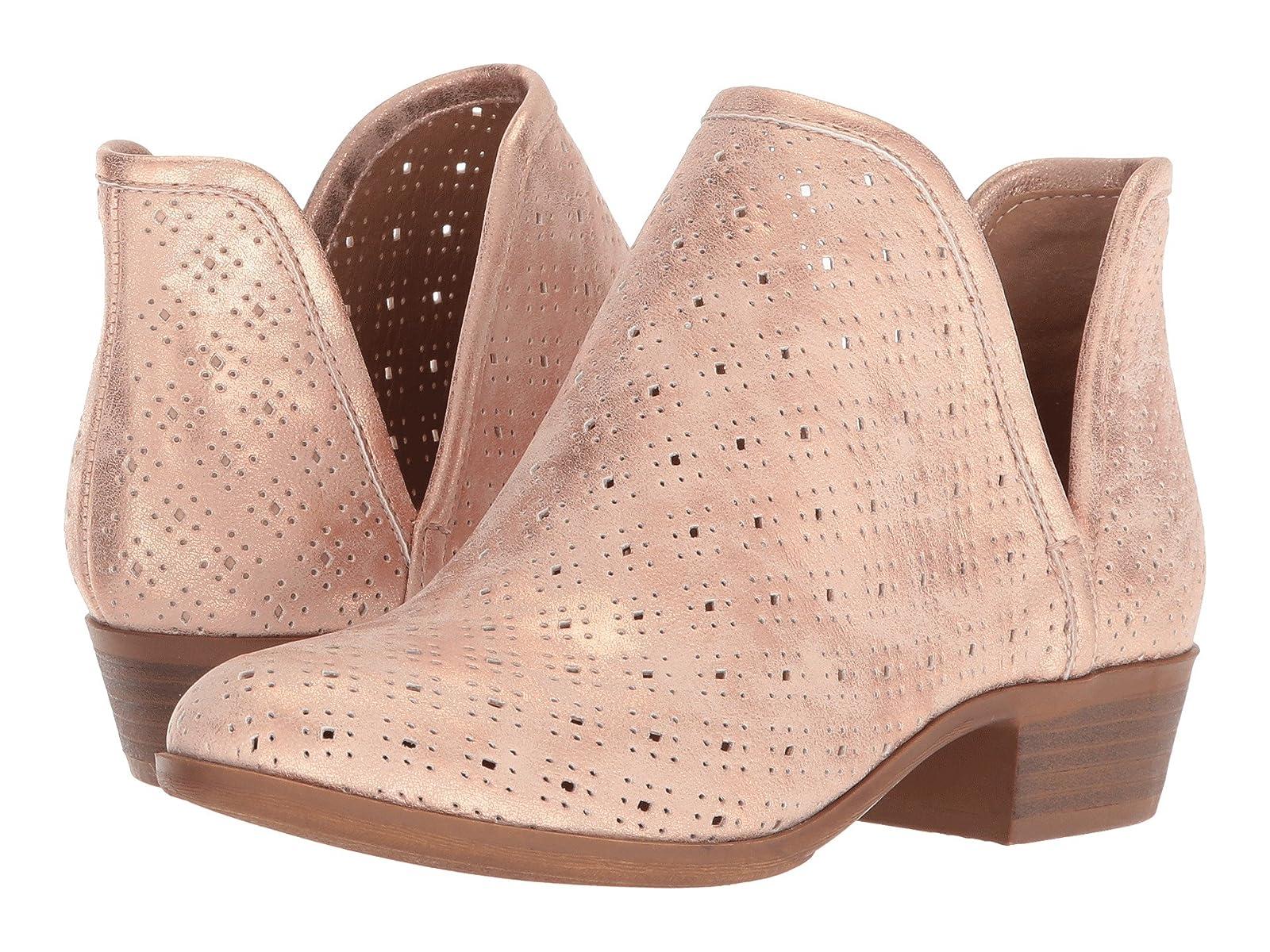 Lucky Brand Kids Bashina (Little Kid/Big Kid)Cheap and distinctive eye-catching shoes