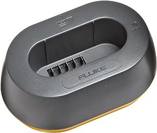 Fluke EBC290 External Battery Charger, For BP290 and BP291 LI-ion Batteries