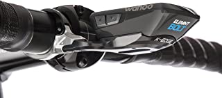 K-Edge Aero Race Handlebar Computer Mount for Wahoo Bolt