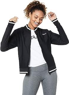 d+k Women's Standoff Jacket