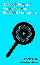 Best john hale baseball Reviews