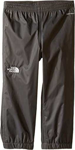 The North Face Kids - Tailout Rain Pants (Toddler)