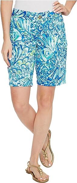 Chipper Shorts