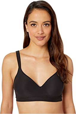 Comfort Revolution Wireless Bra