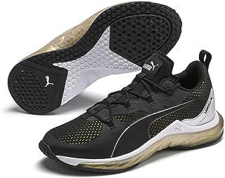 حذاء لايكود هيدرا ميتال من بوما