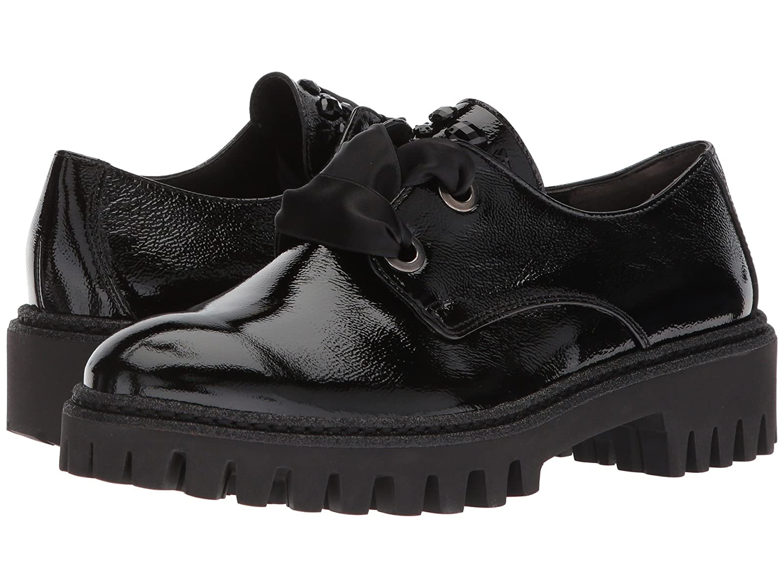 Paul Green Rory LugCheap and distinctive eye-catching shoes