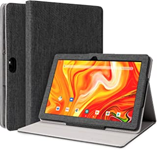 Best 10 inch tablet case cover Reviews