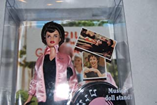 Barbie Grease Dolls with Musical Stand Rizzo Doll