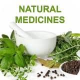 Natural Medicines First Aid Reme...