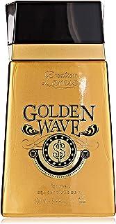 Golden Wave by Creation Lamis for Men - Eau de Toilette, 100ml
