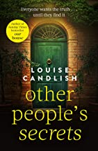 Other People's Secrets (English Edition)