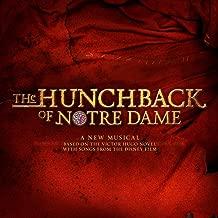 hunchback of notre dame musical