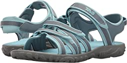 Teva Kids - Tirra (Little Kid/Big Kid)