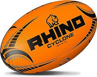 Cyclone Practice Balls