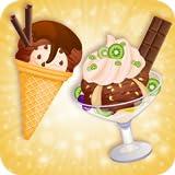 Juego de heladera: Juegos de cocina y decoración