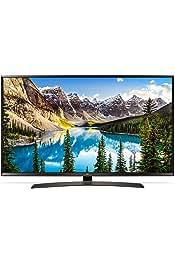 Amazon.es: 400 Hz - Televisores / TV, vídeo y home cinema: Electrónica