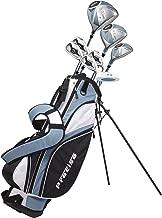 Best tour edge womens golf clubs Reviews