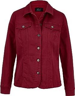 Suchergebnis Suchergebnis FürKlingel Auf Auf FürKlingel Suchergebnis Jacken Jacken Auf FürKlingel OPTkZiXu