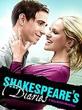 Shakespeare`s Diaries