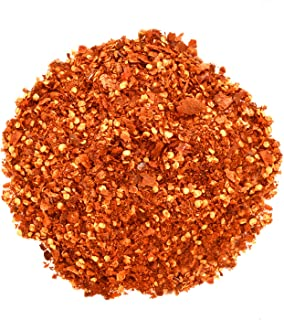 Best asian chili powder Reviews