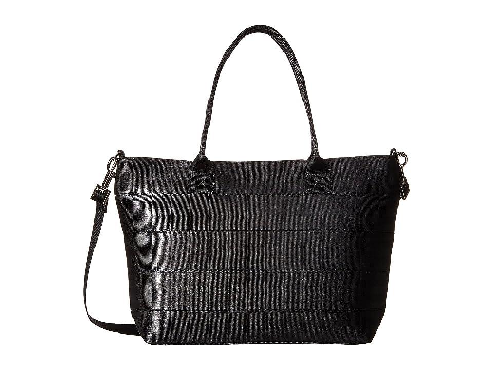 Harveys - Harveys Seatbelt Bag Mini Streamline Tote