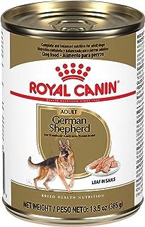 Royal Canin Health Nutrition Shepherd