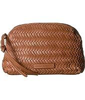 Loeffler Randall - Demi Woven Belt Bag