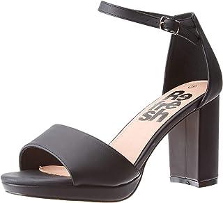 e1c0abfed3 Amazon.es  Refresh  Zapatos y complementos