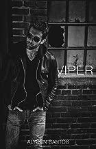 Viper (NSB Book 3)