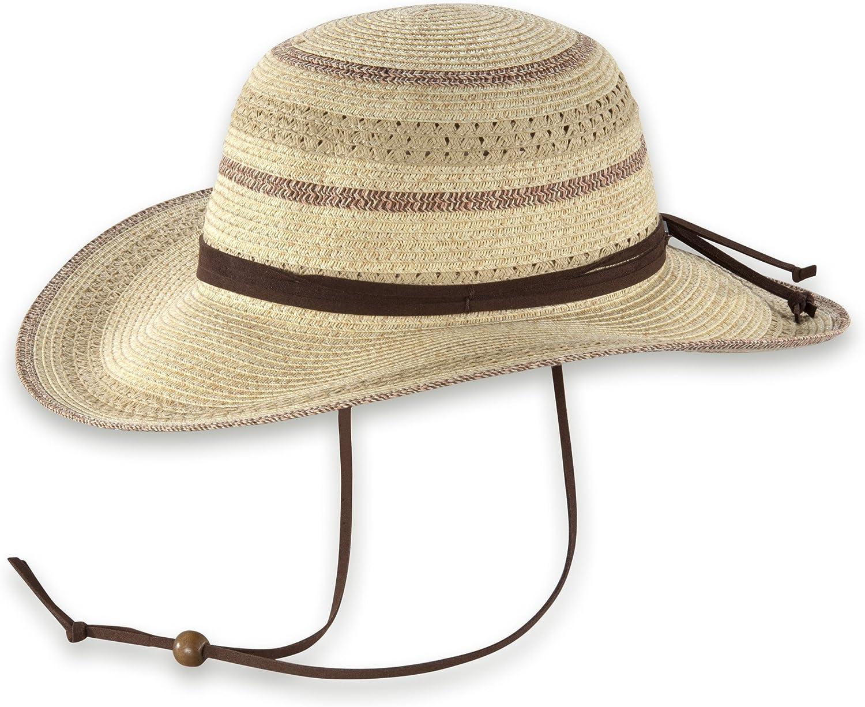 Pistil Women's Sahara Sun Hat