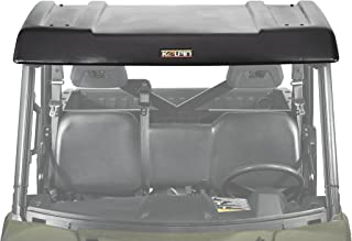 polaris ranger full size roof