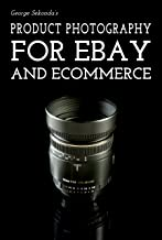 60 off sale images