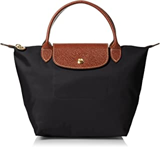 Best cheap longchamp handbags Reviews