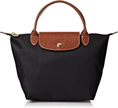 Longchamp Le Pliage Top-Handle Bag Small