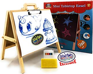 Best art stand for kids Reviews