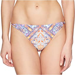 Festival a Cannes Siren Hipster Bottoms