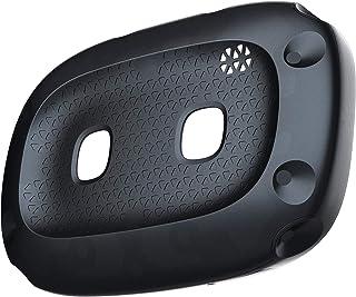 【国内正規品】HTC VIVE Cosmos 外部トラッキング・フェースプレート