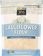 365 Everyday Value, Cauliflower Flour, 8 oz